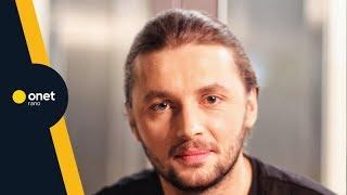 Andrzej Bargiel o zmianach klimatycznych w Himalajach: byłem w szoku! | #OnetRANO