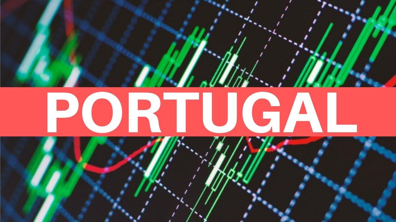 melhor corretor forex portugal para escalpelamento como negociar terriorista bitcoin?