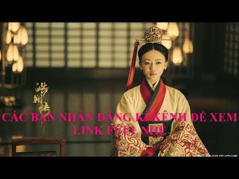 Hạo Lan Truyện (The Legend of Hao Lan (2019))