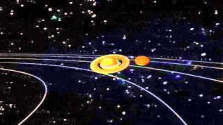 Онлайн урок по физике - 15.04.2016 НИШ ФМН АСТАНА Куандыкова А.А