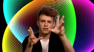 Mika Setzer - Hologram (Radio Mix)