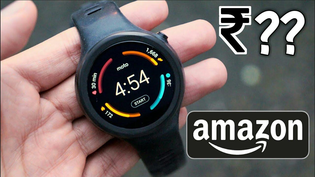 Tech Gadgets To Buy On Amazon