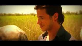 Gaspard Ulliel - Don't wanna hear a thing you say; HD 1080p