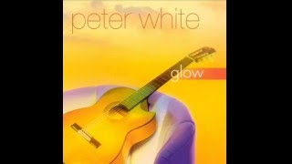 Peter White - Chasing the Dawn