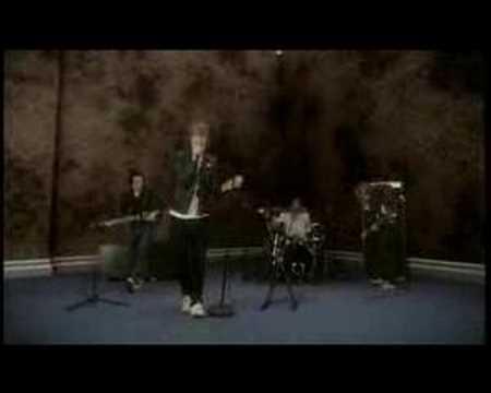 Disco Ensemble - Drop Dead, Casanova