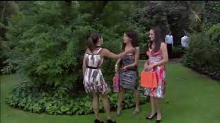 Aida Pone En Ridículo a Teresa y Teresa Acepta La Ayuda De Arturo (TERESA)
