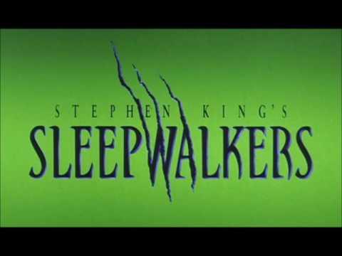 Sleepwalkers  Main Titles  Nicholas Pike