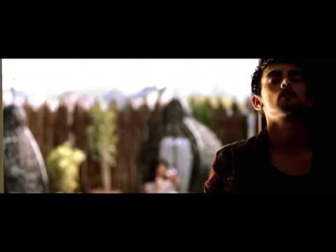 Eknoor Sidhu | Pyar | Brand New Sad Song 2014