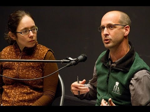 Hampshire College • Food and Farm for the Future • Healthy Food Transition Panel