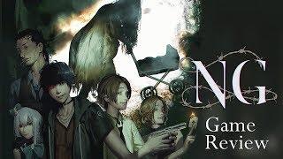 Game Review - NG