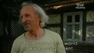 1993 Jancio Wodnik