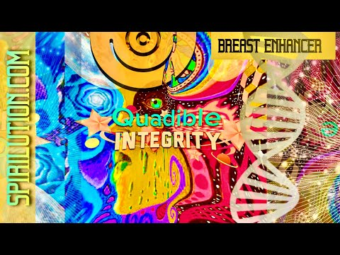 ★ Breast Enhancer & Toner ★   (Subliminals Brainwave Entrainment Programmed Intention Frequency)