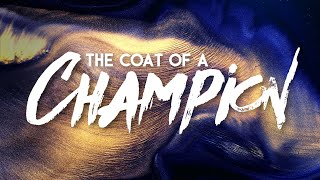 The Coat of a Champion
