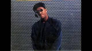 CJ Lewis - Round And Round