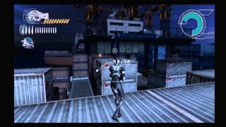 PS2にて発売された「攻殻機動隊 STAND ALONE COMPLEX」を懐かしみながら...