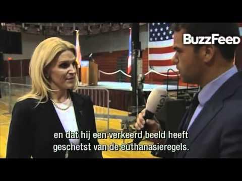 Santorum Campaign Responds to Comments About The Dutch