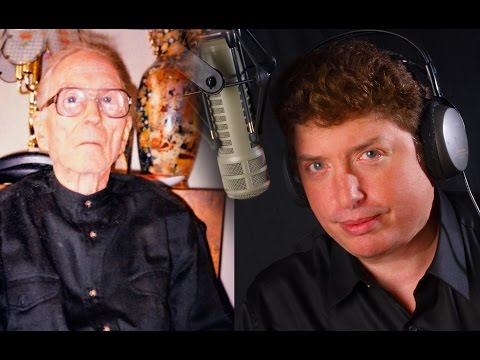 Tovia Singer's interview with the Russian officer who liberated Auschwitz