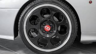 Fiat Barchetta ROADSTER FASE II para Venda em Franco Automotive . (Ref: 577369)