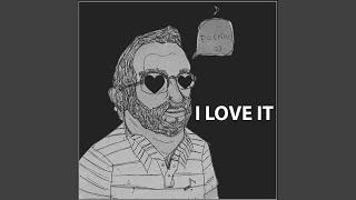 I Love It (Mo' Lounge Mix)