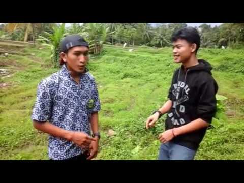 Video Lucu Preman Gelo Episode 1 100%bikin ngakak (campuran bahasa sunda)