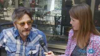 Just For Laughs: Marc Maron on His Worst Stand-up Ever