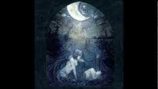 Alcest - Solar Song