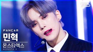 40 Minhyuk Videos Kpop Profiles Makestar