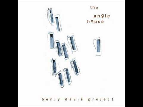 Benjy Davis Project  - 214