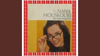 Watch Nana Mouskouri Kathe Trello Pedi every Crazy Boy video