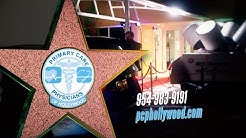 """Be A Star"", Primary Care Physicians of Hollywood, Bluwave Productions Producer Will Smyth"