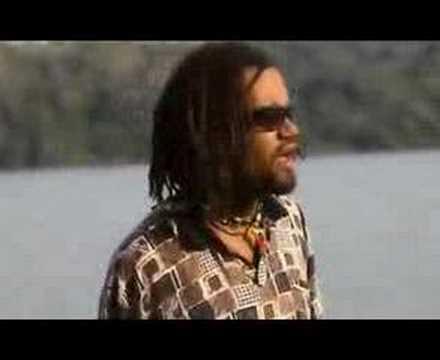 pole sana - ½Cast - African Reggae music.mpg