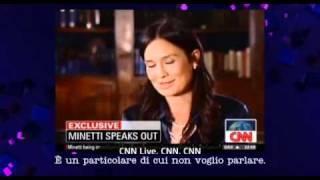 Charlie Brooker fa a pezzi Berlusconi