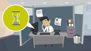 видео Банковская гарантия - что это, для чего нужна + срок и оформление