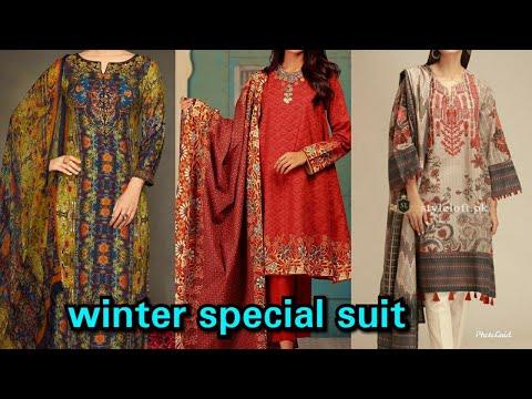 अब-1-सेट-भी-खरीदे-घर-से,गरम-सूट-शाल-वाले,partywear-suit-अमरेला-बाजू,कुर्ती-प्लाज़्ज़ो