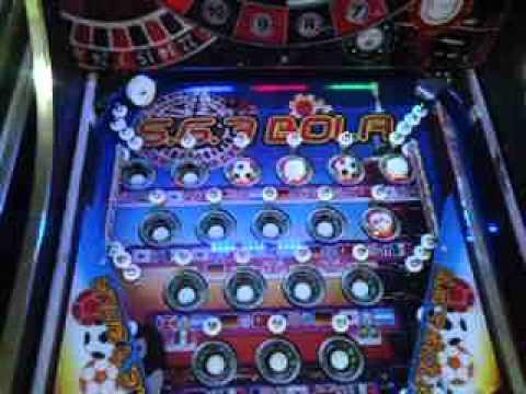 tragamonedas de máquinas tragamonedas en línea casino oro juegos ru