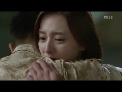 Mad Clown & Kim Na Young - Once Again (다시 너를) [Descendants Of The Sun OST Part.5] _Azerbaijan sub