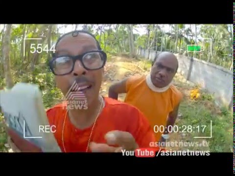 Munshi on kerala assembly session 11 Feb 2016