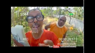 Munshi 11/02/16 Kerala assembly session