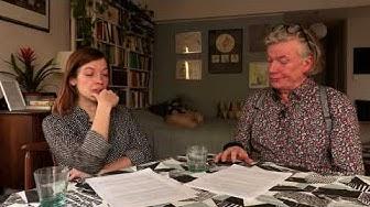 Tuomas & Li osa 3/5: Mitkä ovat puolueiden tosiasialliset erot 1080p 12M