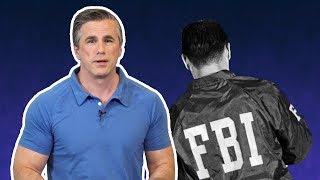 JW: IG Report Reveals Clinton Investigation was a SHAM