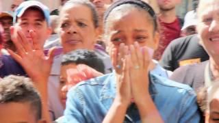 Enrique Iglesias - Súbeme La Radio (Teaser Video)