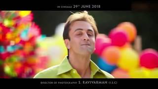 Sanju full movie | Link in description | Sanjay Dutt biopic