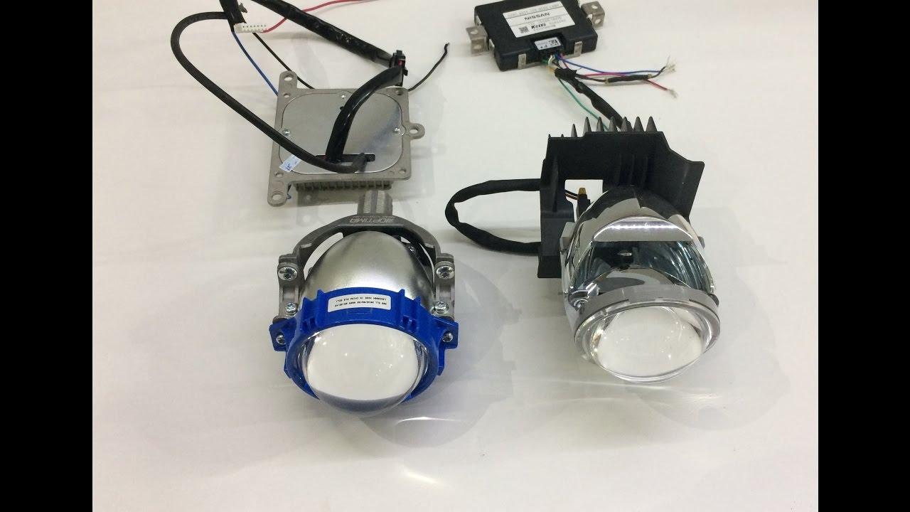Трековые светодиодные светильники оптима origi led мощностью 25 вт и 39 вт предназначены для освещения торговых площадей, лучшее.
