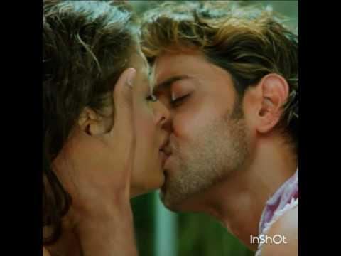 dating mysore