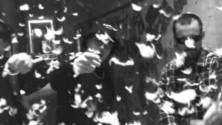 INGLEBIRDS - Wadadadang [Hook/Refrain Loop] 10 Minutes
