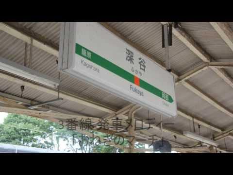 4067dc60823a4 三菱エレベーターPart61-1(小田急百貨店新宿店)