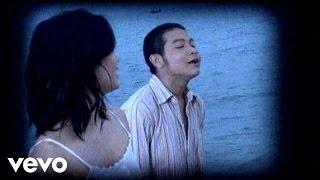 Flure - Story (B5 Version) (Music Video Version) YouTube Videos