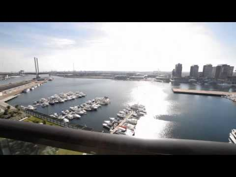ConvessoConcavo--135-8-Waterside-Place--Victoria-Harbour