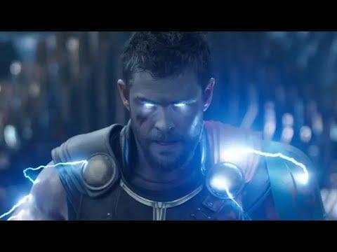 Thor tamil remix