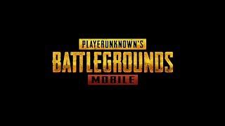 Everyone Land At...CUSTOM GAMES ft. Wicked Gaming